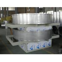 Buy cheap The High Efficiency Commercial Fast Noodle Making Machine Processing Line from wholesalers