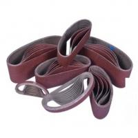 Buy cheap Floor Sanding Belts/Abrasive Belts/Ceramic Abrasives/Narrow Belt SB100.00 from wholesalers