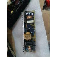 Buy cheap I038274 / I038274-00 SWITCHING POWER SOURCE Noritsu QSS3301 minilab part used product