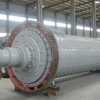 Buy cheap Calcite,barite,kaolin powder ball mill/ultrafine grinding from wholesalers