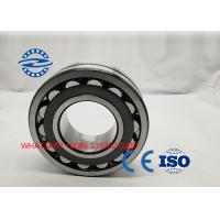 Buy cheap Pc200-5 Slewing Bearing For Excavator Hotels , Garment Shops , Building Material Shops from wholesalers
