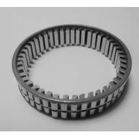 Buy cheap FE series roller  type one way freewheel clutch apply in package machine from wholesalers