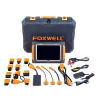 Buy cheap PLUS Next Generation Professional Diagnostic Tools Original Foxwell GT80 from wholesalers