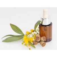 Buy cheap Highest Quality Therapeutic Grade Eucalyptus Oil,100% Pure and All-Natural Eucalyptus Essential Oil from wholesalers