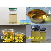 Buy cheap CAS 61-12-1 Local Anesthetic Drugs Powder Dibucaine hydrochloride / Dibucaine Hcl from wholesalers