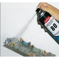 Buy cheap Acrylic spray conformal paint for PCB from wholesalers