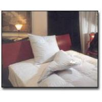Buy cheap Quilt,comforter set from wholesalers