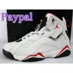 Buy cheap Paypal, Nike Jordan, true flight, wholesale from wholesalers