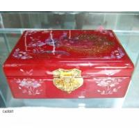 Buy cheap CASKET-1(Lacquer Craft) from wholesalers