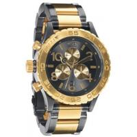 Buy cheap Orange Cute Plastic nixon Watches for men and women from wholesalers