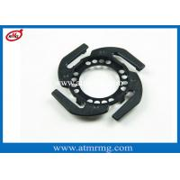 Buy cheap Wincor Nixdorf ATM Parts XE Stacker Wheel 1750046771 01750046771 from wholesalers