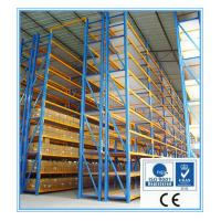 Buy cheap cheap warehouse for sale heavy duty pallet rack manufacturer from wholesalers