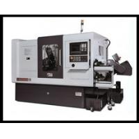 Buy cheap Automatics Turret Type CNC Lathe from wholesalers