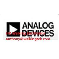 Buy cheap all series of Analog Device products----HK Walking Electronics Technology Co., Limited from wholesalers