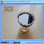 Buy cheap high quality concrete admixture sodium gluconate liquid from wholesalers