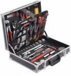 Buy cheap RG1190 Custom Tool Box from wholesalers