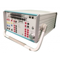 Buy cheap PW636i-F  IEC61850 Testing Tool Analog-Digital Relay Test Kit from wholesalers