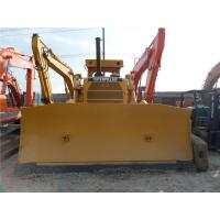 Buy cheap Secondhand CAT D8K Dozer from wholesalers