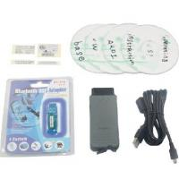 Buy cheap VAS 5054A VW/Audi Diagnostic Interface from wholesalers