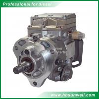 Buy cheap Original/Aftermarket High quality QSB5.9 Diesel Engine Fuel Injection Pump 3965403 from wholesalers
