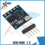 Buy cheap ESP8266 ESP -02 Serial WIFI Wireless bluetooth transceiver module remote LWIP from wholesalers