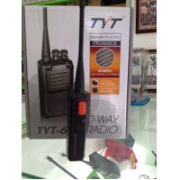 Buy cheap TYT-600 handheld Two Way Radio from wholesalers