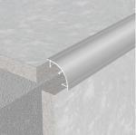 Buy cheap Ceramic Tile Edge from wholesalers