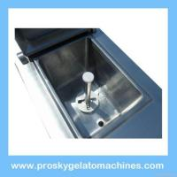 Buy cheap Milk Pasteurization Machine from wholesalers