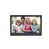 Buy cheap Android WiFi Touch Screen Digital Picture Frame 11.6 Inch HD IPS All In One Table from wholesalers