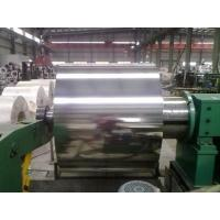 Buy cheap Thin Steel Strips Brushed Stainless Steel Strip ASTM, AISI, DIN, EN, GB, JIS from wholesalers