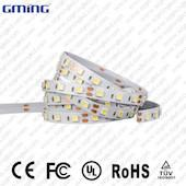 Buy cheap 5050 SMD LED Flexible Strips 14.4W 10MM PCB Width 5M FPC Material 12V IP20 from wholesalers