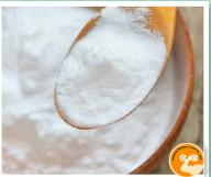 Buy cheap White Crystalline Powder Mannitol from wholesalers
