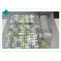 Buy cheap Anti Aging HGH Fragment 176 191 from wholesalers