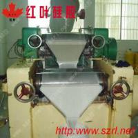 Buy cheap mold making silicone rubber from wholesalers