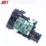 Buy cheap High Resolution Hunting Laser Range FInder Sensor Module 150m Long Life CR3V from wholesalers