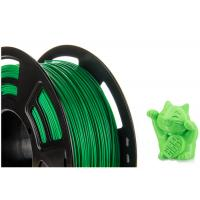 Buy cheap 0.02mm ABS 3D Printer Filament Rapid Prototyping Surface Glossiness 380m/roll from wholesalers