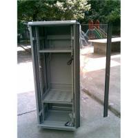 Buy cheap Broadcasting Flight Case Pro Metal Rack Stand from wholesalers