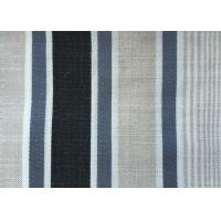 Buy cheap Blended Viscose Rayon Fabric Jacquard Bed Linen Blackout Customized from wholesalers