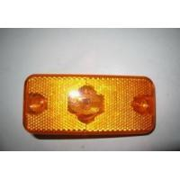 Buy cheap Daf Sider Marker Lamp product