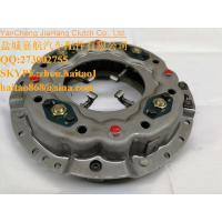 Buy cheap 1312202630 clutch cover from wholesalers