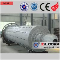 Buy cheap Small Coal Mill / Small Scale Mining Equipment Ball Mills for Sale from wholesalers