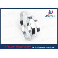 Benz W164 W251 Air Bag Suspension Kits Anti Gas Leak Metal Crimp Ring