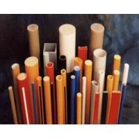 Buy cheap High Quality Fiberglass Rod from wholesalers