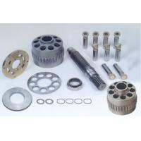 Buy cheap Swash Plate Hydraulic Pump Spare Parts Rexroth & Uchida A4VG28 With Low Noise from wholesalers