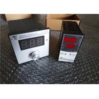 Buy cheap STM-050PD Load Cell Meter Small Size With Dancing Roller / Load Cells from wholesalers
