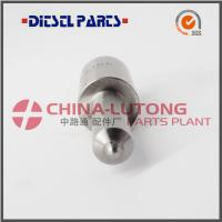 Buy cheap diesel engine nozzle tip DLLA150S186/0 433 271 045 Good Quality Diesel Nozzle from wholesalers