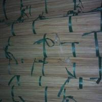 Buy cheap Incense bamboo sticks from wholesalers