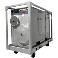 Buy cheap Swimming Pool Dehumidifier from wholesalers