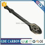 Buy cheap CNC Cutting Carbon Fiber Sheet/Veneer from wholesalers