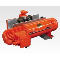 Buy cheap High Efficiency Mining Hoist Winch from wholesalers